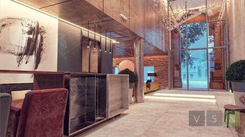 Продается квартира г.Москва, Малая Ордынка - Фото 3