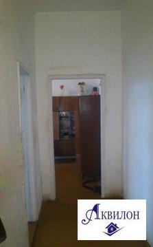 Продажа , обмен квартиры на комнату! - Фото 2