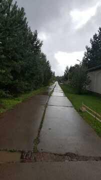 Предлагаю участок в кп Зеленая роща Минское ш. - Фото 3