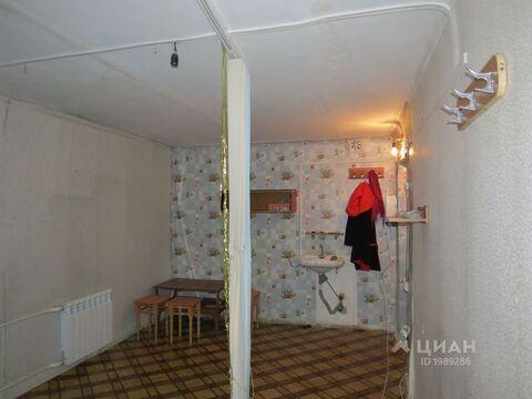 Продажа комнаты, Новоалтайск, Ул. Барнаульская - Фото 2