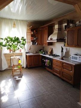 Жилой дом в г. Наро-Фоминск. - Фото 2