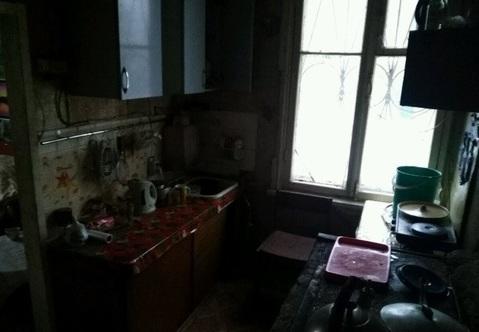 2-комнатная квартира в Архангельске на ул.Энтузиастов - Фото 2