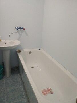 Продам квартиру с индивидуальным отоплением - Фото 5