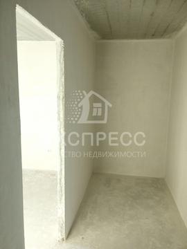 Продам 1-комн. квартиру, Антипино, Беловежская, 7 к1 - Фото 2