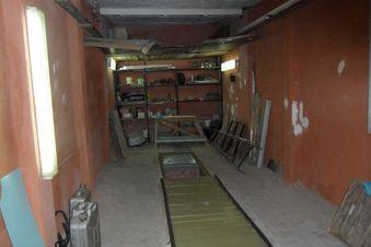 Продажа гаража, Астрахань, Ул. Станция Кутумная - Фото 2