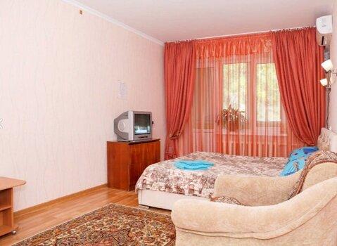 Продажа квартиры, Симферополь, Ул. Дружбы - Фото 4