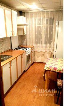 Продажа квартиры, Кострома, Костромской район, Некрасовское ш. - Фото 1