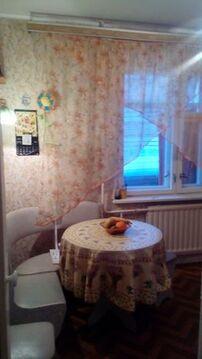 Аренда квартиры, Петрозаводск, Улица Березовая Аллея - Фото 1