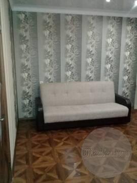 Аренда однокомнатной квартиры Лукашевича 21 - Фото 3