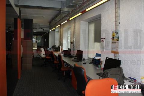 Офис, 589 кв.м. - Фото 2