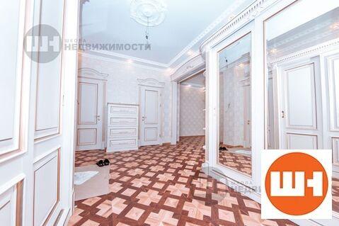 Продается 3-к Квартира ул. Савушкина - Фото 4