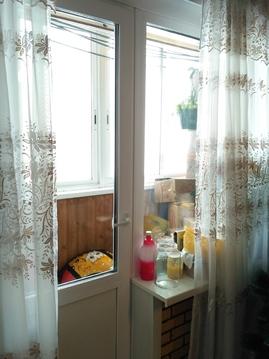 Продажа 3-х ком, 60 кв.м, 1/5 эт, евроремонт - Фото 3