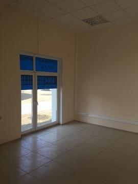 Продам помещения от 167 кв.м. - Фото 3