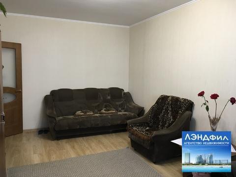 1 комнатная квартира, Братьев Никитиных, 14 - Фото 3