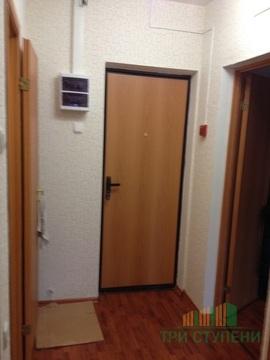 1-комнатная квартира на ш. Энтузиастов 5 Б - Фото 2