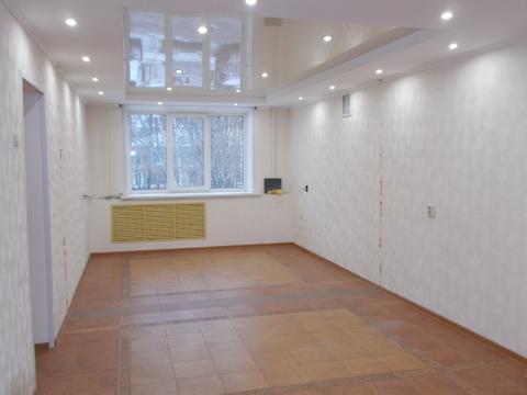 Помещение на 1 этаже с отдельным входом, Перекоп - Фото 2
