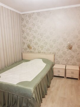 Аренда квартиры, Брянск, Ул. Крахмалева - Фото 1