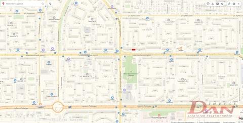 Коммерческая недвижимость, пр-кт. Комсомольский, д.48 - Фото 4