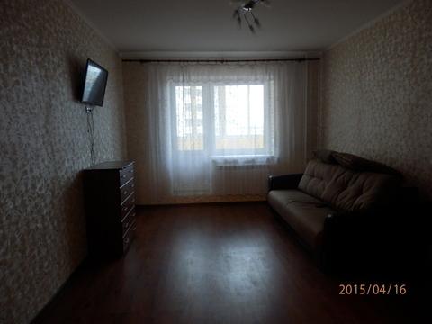 2 комнатная квартира в Солнечногорске ЖК Таисия - Фото 3