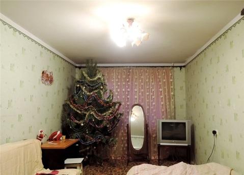 Большая 2-х комнатная квартира в хорошем районе - Фото 3