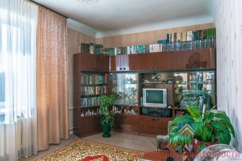 Продажа комнаты, Новосибирск, Ул. Халтурина - Фото 2