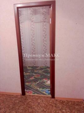 Аренда квартиры, Нижневартовск, Победы пр-кт. - Фото 5
