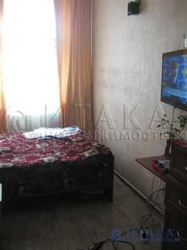 Продажа квартиры, м. Балтийская, Обводного Канала наб. - Фото 2