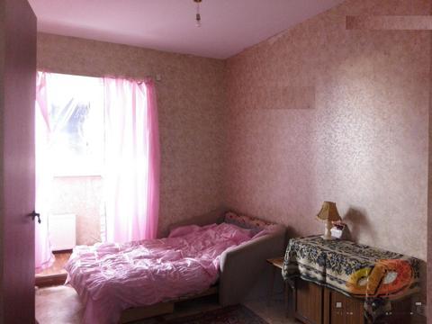 Двухкомнатная квартира под любой вид расчётов-ипотека, сертификат - Фото 3