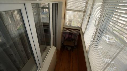 Двухкомнатная квартира вблизи от памятника Самолет. - Фото 4