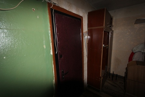 Комната ул. Гагарина д.2 г. Конаково - Фото 3