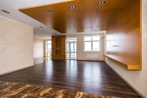 Продам 2 комнатную квартиру в ЖК Платановый - Фото 3