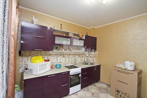 Продаётся 5ти комнатная квартира - Фото 3