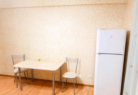 Сдается 1-комнатная квартира 52 кв.м. в новом доме ул. Маркса 81 - Фото 5
