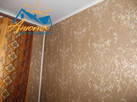 Двухкомнатная квартира в центре города Балабаново. - Фото 5