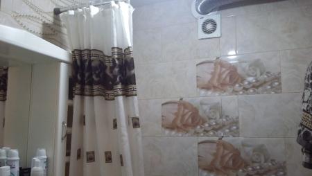 Продажа квартиры, Георгиевск, Ул. Калинина - Фото 5
