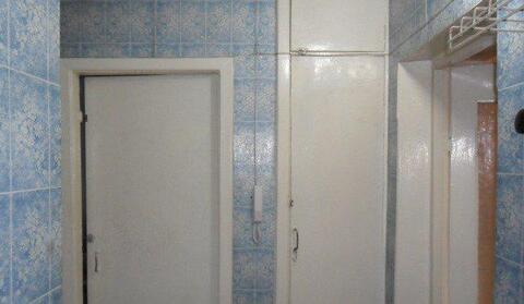 Продам 3-комнатную квартиру по адресу Ленина проспект 108 - Фото 2