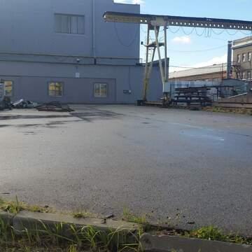Логистический центр 16562 м2, пос. Металлострой - Фото 5