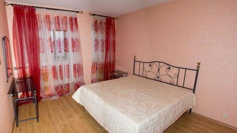 Сдаю большую 4х комнатную квартиру в новом доме в Заволжском районе . - Фото 5