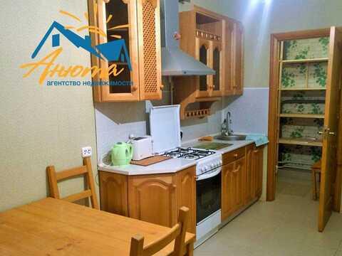 1 комнатная квартира в Обнинске, Белкинская 29 - Фото 1