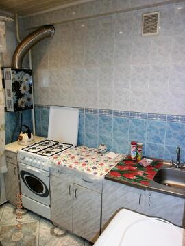 Сдам 1 комнатную квартиру ул.Московская .76 - Фото 3