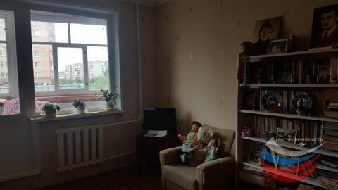 1-комнатная квартира 50 кв.м, ул. Королева 12 - Фото 5