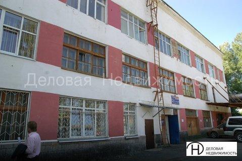 Продажа 3-х этажного здания ( предприятие общественного питания) - Фото 3