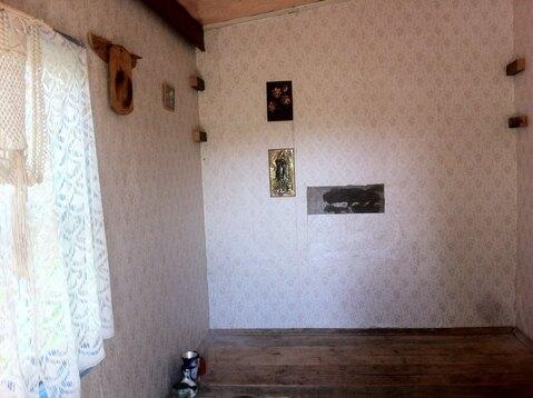 Дача в п.Тэц - Фото 4