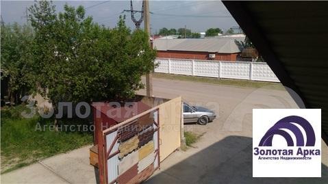 Продажа склада, Крымск, Крымский район, Центральная улица - Фото 3