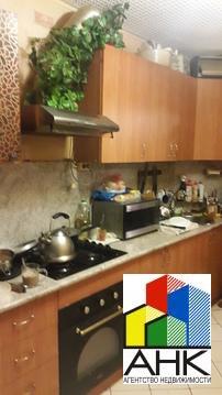 Квартира, ул. Калинина, д.37 к.к3 - Фото 3