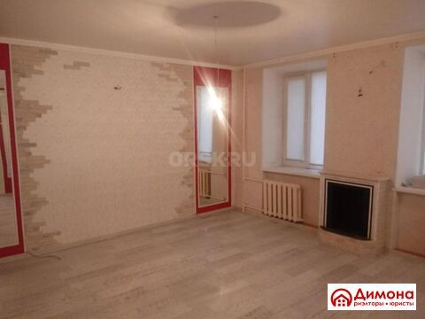Квартира, ул. Радостева, д.11 - Фото 1