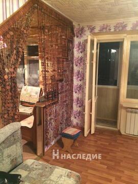 Продается 2-к квартира Садовая - Фото 4