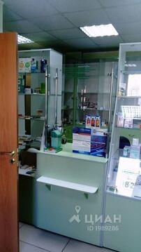 Продажа торгового помещения, Барнаул, Ул. Профинтерна - Фото 2