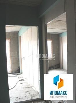 Продается 1_ая квартира в Борисоглебском - Фото 5