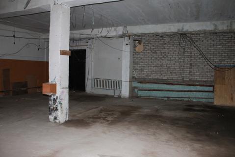 Сдается складское помещение 170 м2 - Фото 3